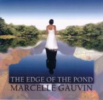 The_edge_of_the_pond_2