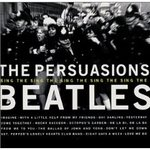 Persuations_sing_the_beatles