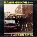 Shake_some_action