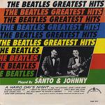 The_beatles_greatst_hits
