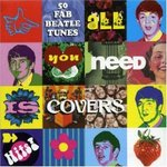 All_you_need_is_covers