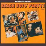 Beach_boys_party