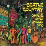 Beatle_country