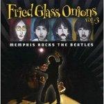 Fried_glass_onions_vol3