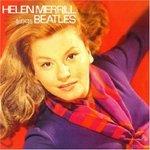 Helen_merrill_sings_beatles_2