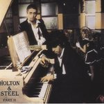 Holton_steel_part_ii