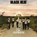 Keep_on_runnin