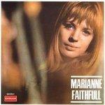 Marianne_faithful