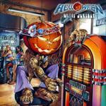 Metal_jukebox