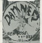 New_rose