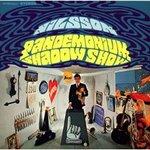 Pandemonium_shadow_show