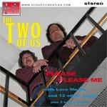 Please_please_me_acoustic_tribute