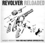 Revolver_reloaded