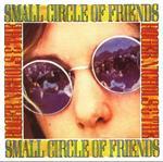 Roger_nichols_and_the_small_circle_