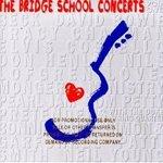 The_bridge_school_concerts_volume_o