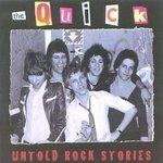 Untold_rock_stories