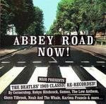Abbey_road_now_2
