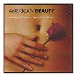 American_beauty