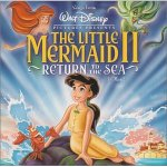 The_little_mermaid_ii