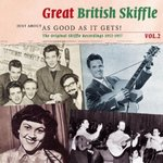 Great_british_skiffle_vol2