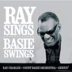 Ray_sings_basie_swings