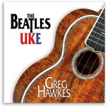 The_beatles_uke