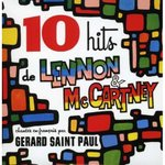 10_hits_de_lennon_mccartney