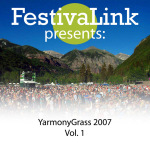Festivalink_presents_yarmonygrass_2