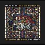 Gregorian_songbook_2