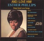 Esther_phillips_and_i_love_him1