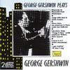 Gershwin_3